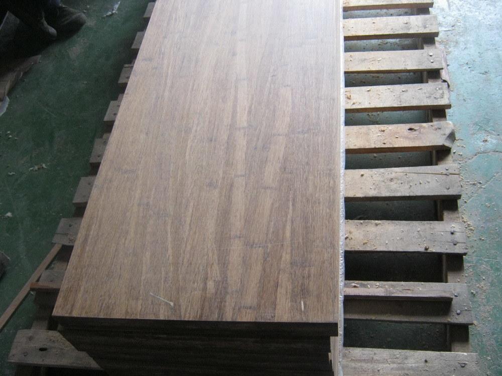 Foto de madera contrachapada de bamb en es made in - Madera contrachapada precio ...
