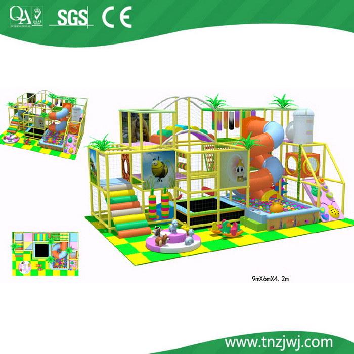 jouets en plastique de jeu de jouet commercial d 39 enfant en bas ge de kfc photo sur fr made in. Black Bedroom Furniture Sets. Home Design Ideas