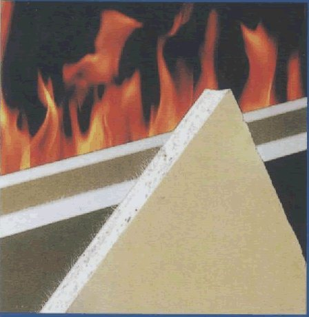 plaque de pl tre ignifuge auko fr004 plaque de pl tre. Black Bedroom Furniture Sets. Home Design Ideas