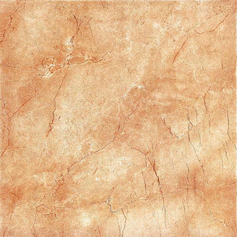Azulejo esmaltado polished y azulejo del m rmol qg6010 - Azulejos de marmol ...