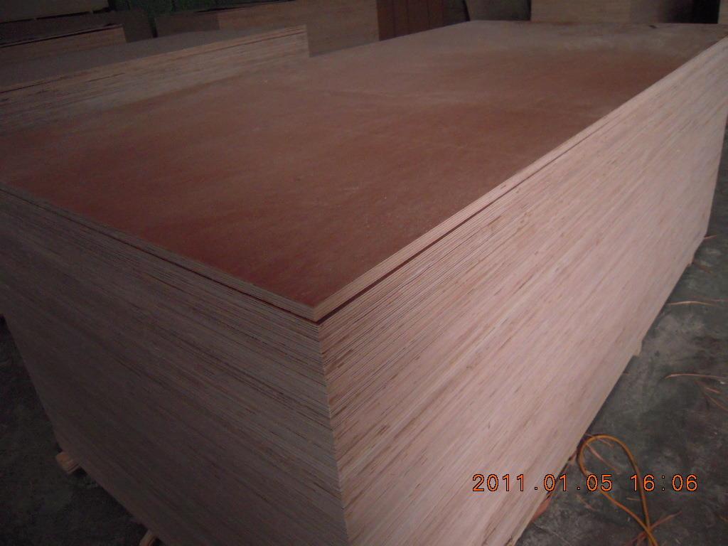 Madera contrachapada de okoume madera contrachapada de - Madera contrachapada precio ...