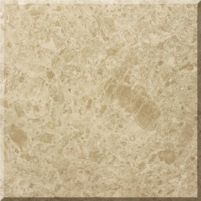 Azulejo de suelo amarillento de m rmol de sai keli - Azulejos de marmol ...