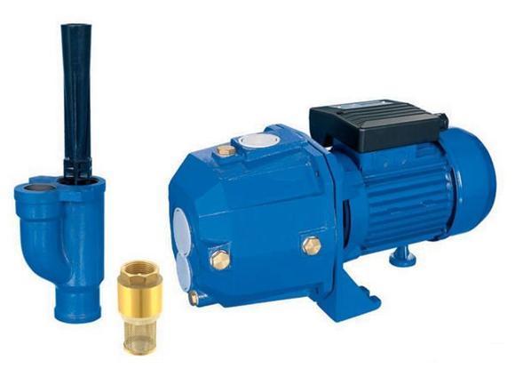 Calentadores solares motor de agua para pozo - Bomba para sacar agua ...