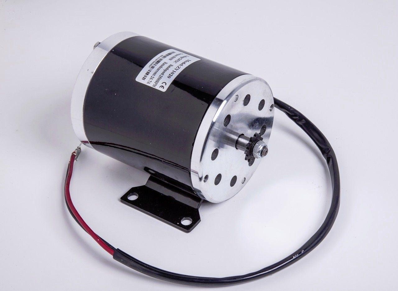 36v500w bldc electrical brush motor 36v500w bldc for Unite motor co ltd