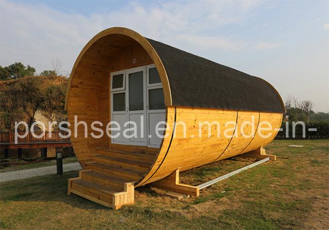 Toilette publique chambre de conteneur chambre for Fertighaus container modul