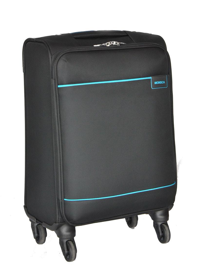 un poids plus l ger que le sac de d placement de bagage de chariot un poids plus l ger que le. Black Bedroom Furniture Sets. Home Design Ideas