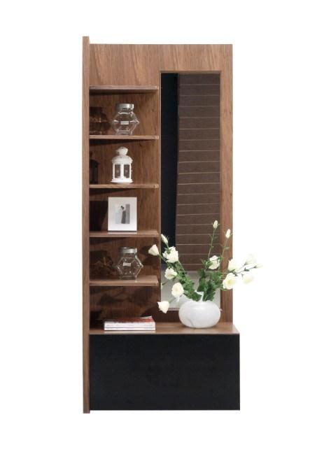 Esquineros modernos de madera imagui - Esquineros para sala ...