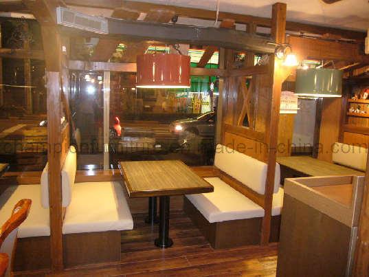 mobilier de restaurant 123 mobilier de restaurant 123 fournis par shanghai champion. Black Bedroom Furniture Sets. Home Design Ideas