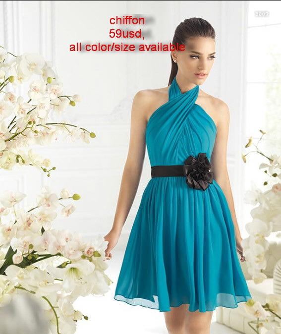 Vestidos de noche y vestidos de coctel Ck134 \u2013 Vestidos de noche y vestidos de coctel Ck134 proporcionado por Suzhou Ilaria Cianni Co., Ltd. a países