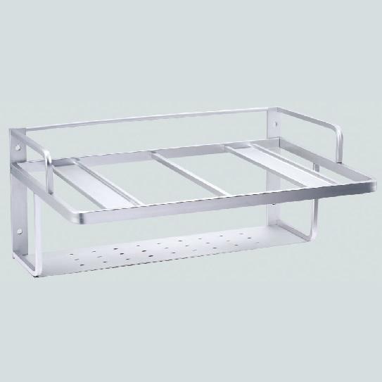 Accessori della cucina mensola del forno a microonde - Elenco accessori cucina ...