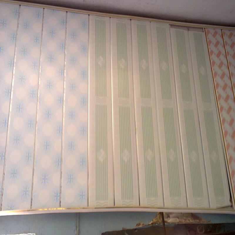 pvc paneles de techo para ba o pvc paneles de techo para On paneles de pvc para banos