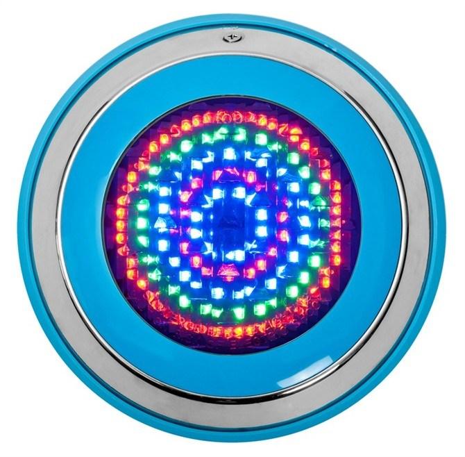 Pared que cuelga la luz impermeable del led para las luces - Que es la luz led ...