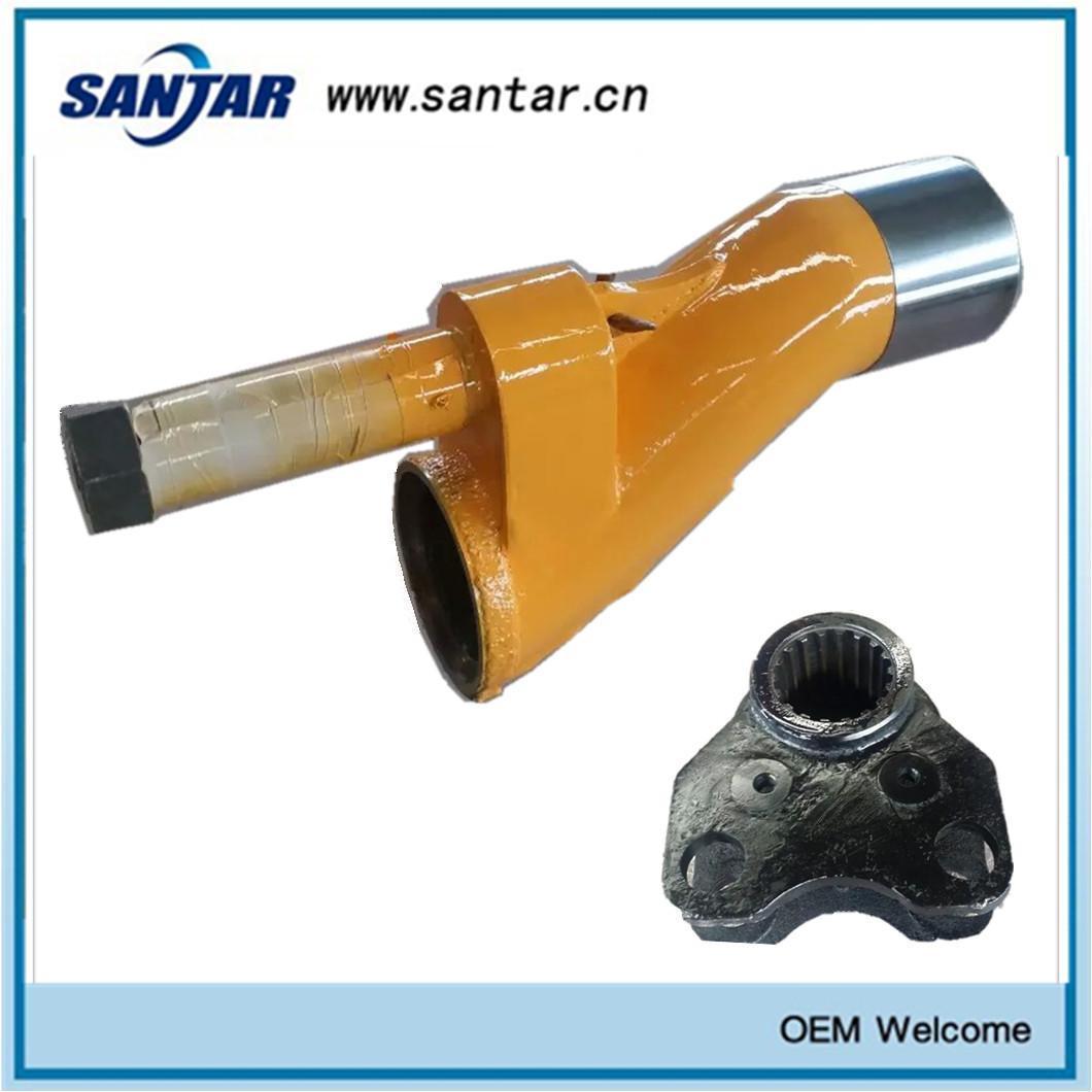 шумовая характеристика модуляционной горелки comist250 dspgmce