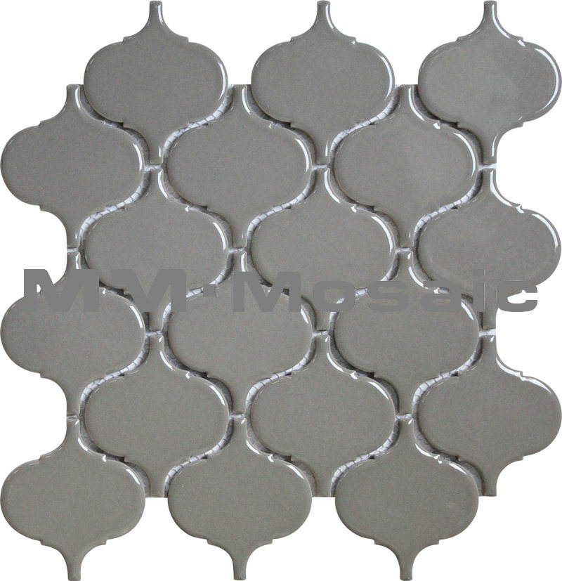 Carrelage design enlever colle carrelage mural moderne for Enlever colle carrelage
