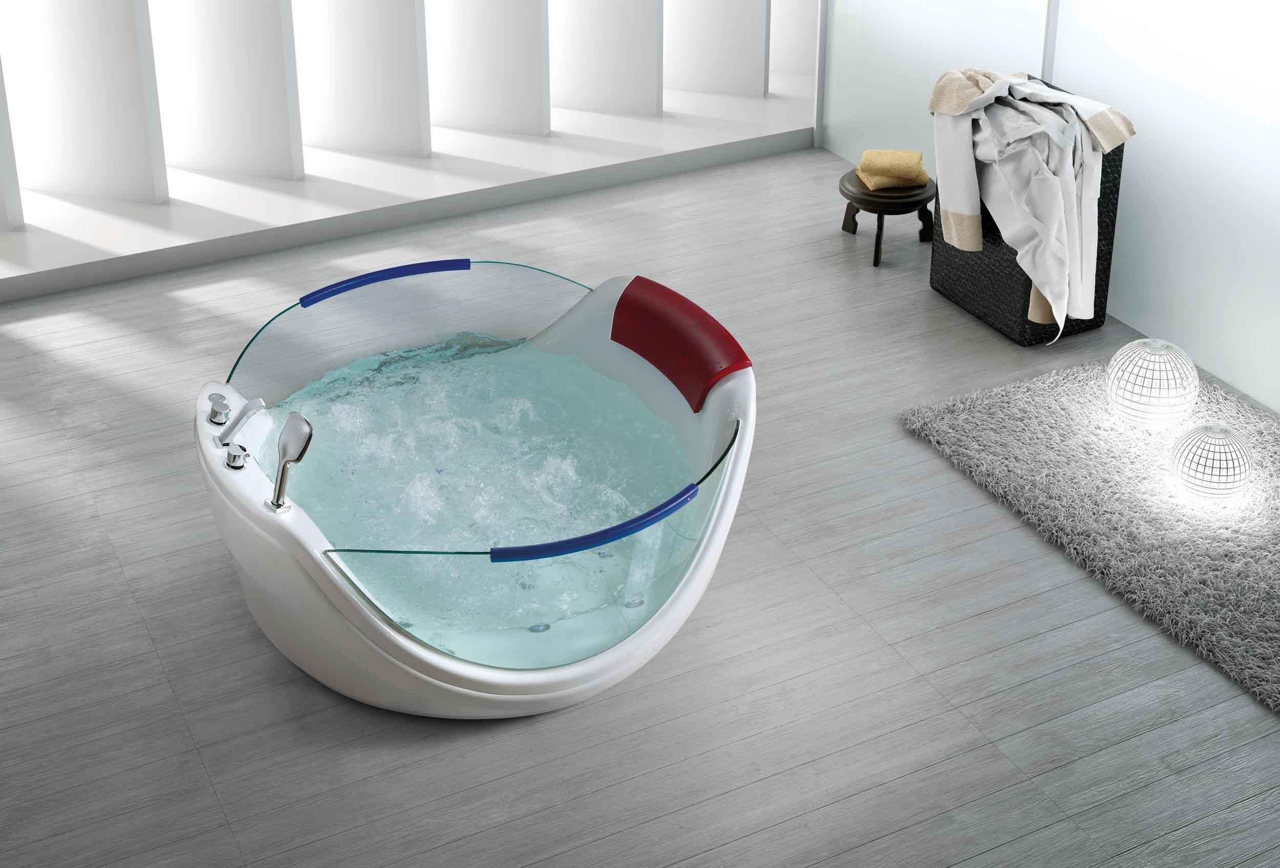 Vasca da bagno di design prezzi : vasca bagno ebay. vasca da bagno ...
