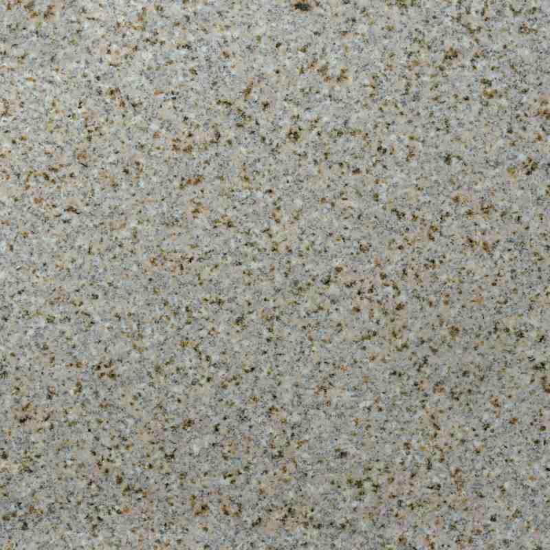 Carrelage jaune rouill de granit carrelage jaune rouill for Carrelage jaune