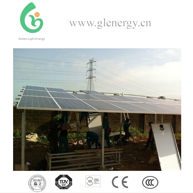 solar system for households We are a nationwide distributor of residential canadian solar panels, and other products used for home solar power systems contact us today at 18662580110 to discuss your residential solar power system.