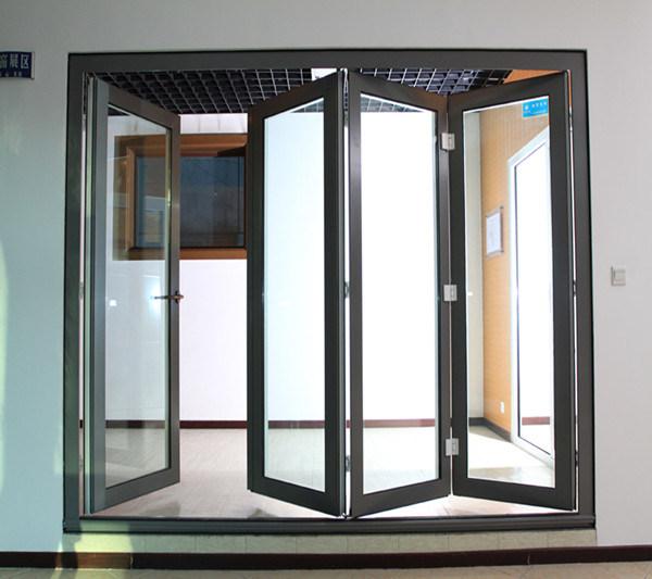 puertas acristaladas exterior materiales de construcci n