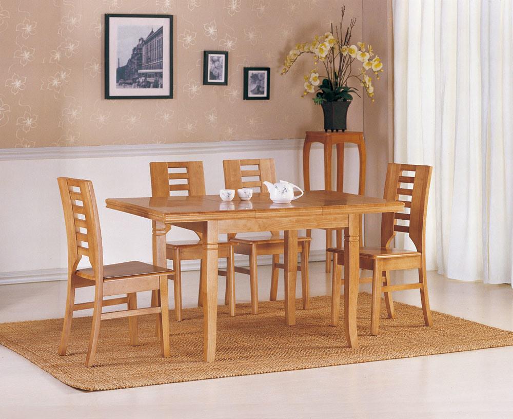 Tabla de entendable tabla de cena muebles del comedor - Muebles del comedor ...