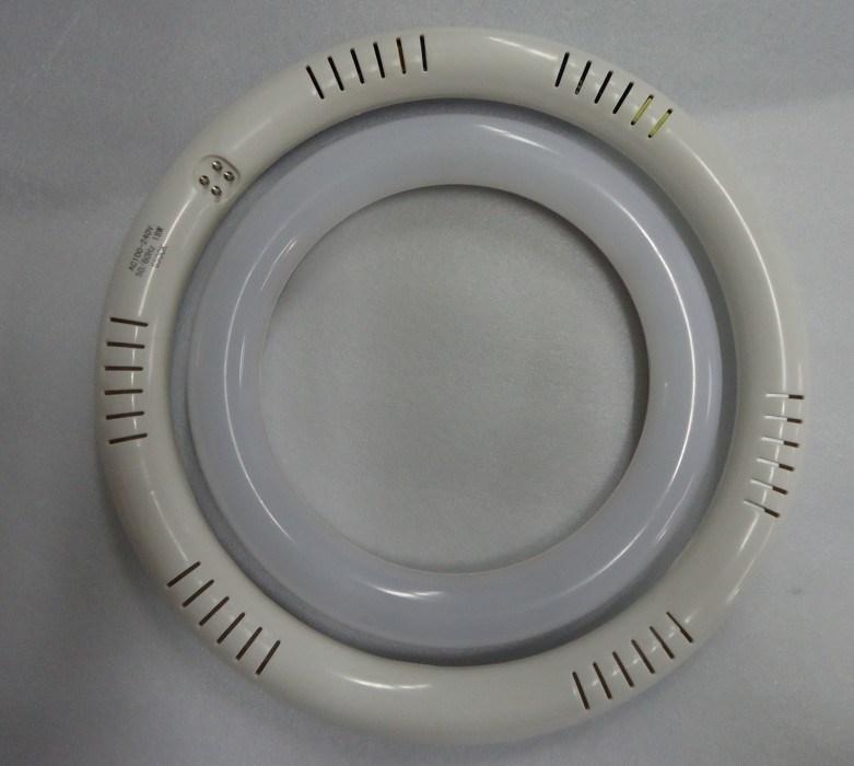 Tubo fluorescente circular del led tubo fluorescente - Tubo fluorescente circular ...