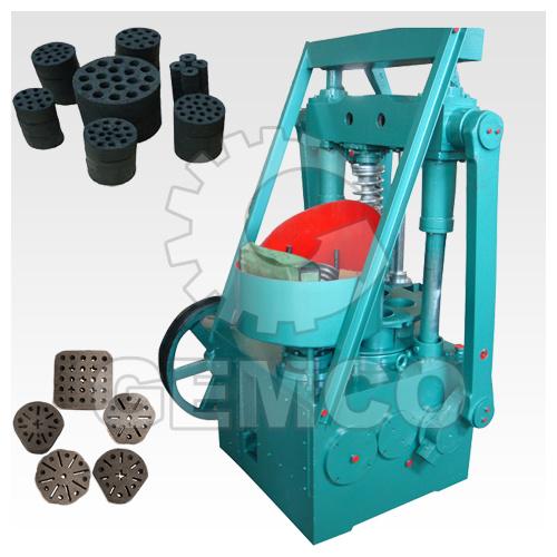 Machine de briquette de boule de charbon machine de briquette de charbon machine de briquette - Briquette de charbon ...