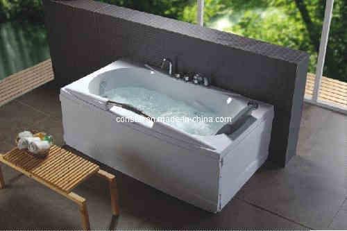 Badkuip met de bel van de massage c013 badkuip met de bel van de massage c013 doorhangzhou - Badkuip bel ...