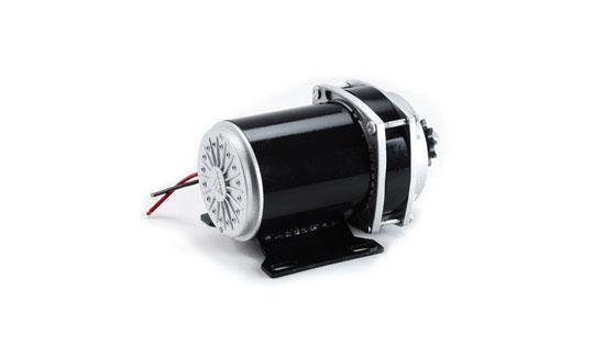 Motor del engranaje planetario motor del engranaje for Unite motor co ltd