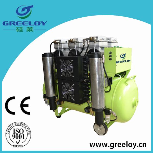 Compresor de aire del precio bajo ga 63y compresor de - Precio compresor de aire ...