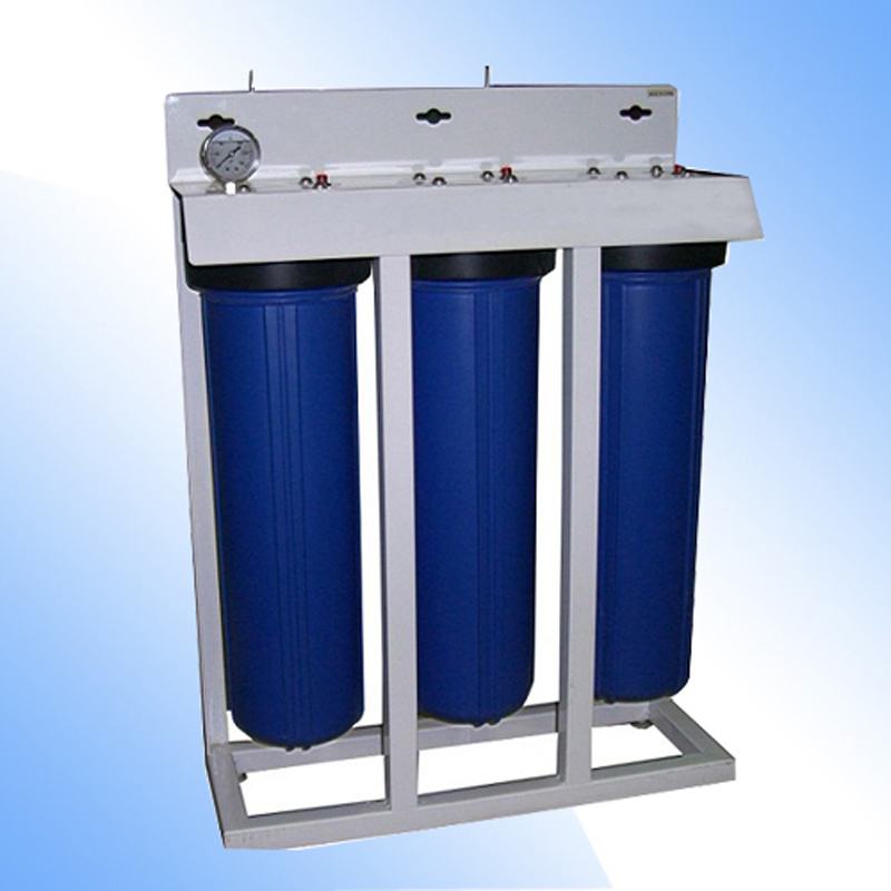 Image Result For Water Filter System For Home