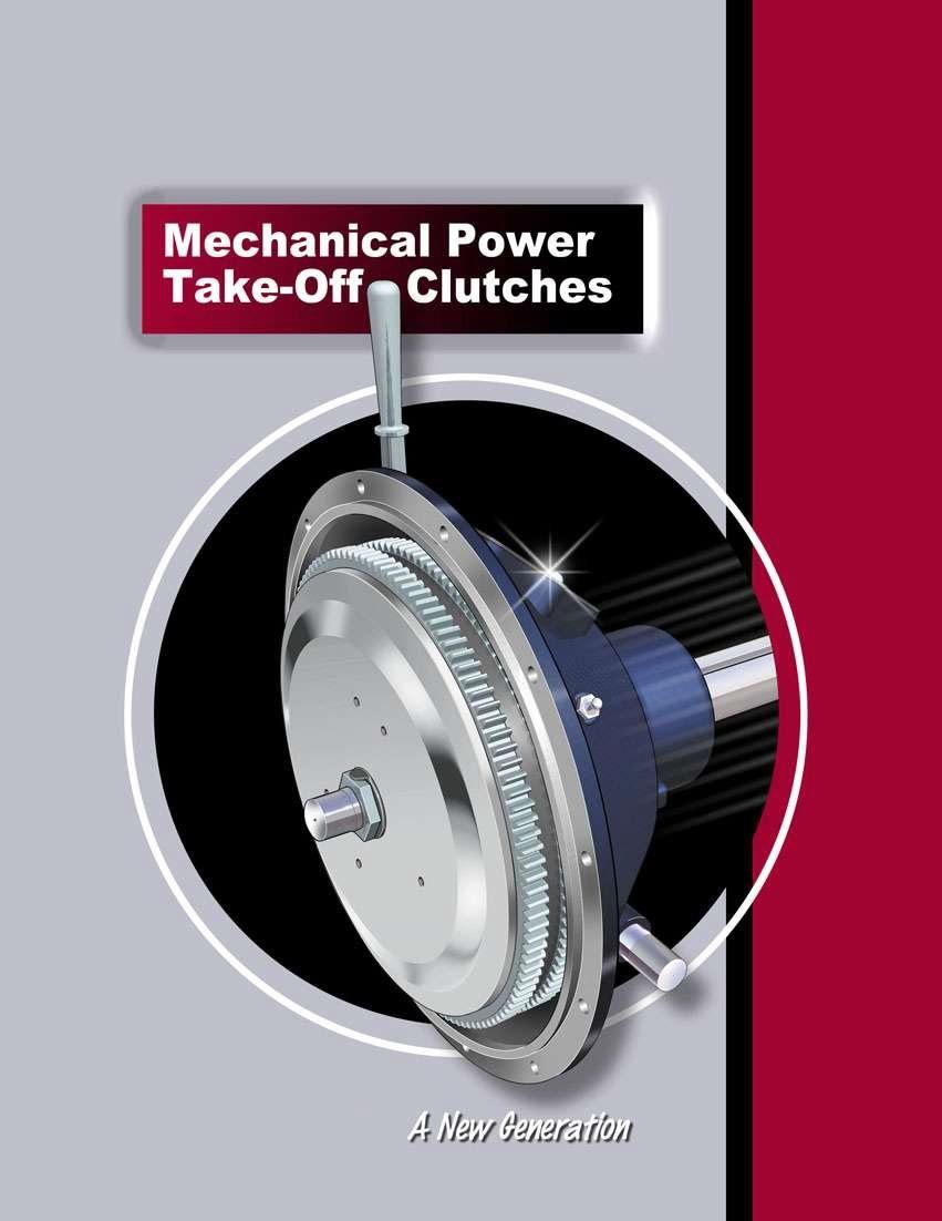 Pump Power Take Off : Diesel engineおよびwater pump power take offかpto couplingのため