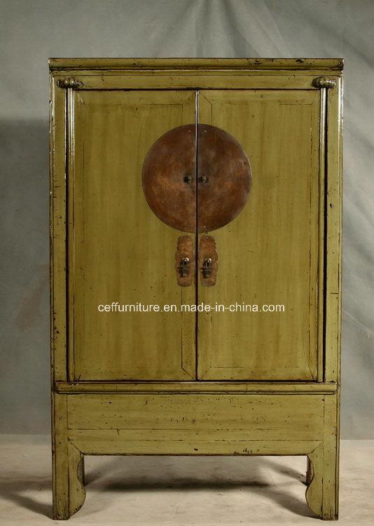 Muebles caseros de asia de la antig edad del guardarropa for Muebles orientales antiguos