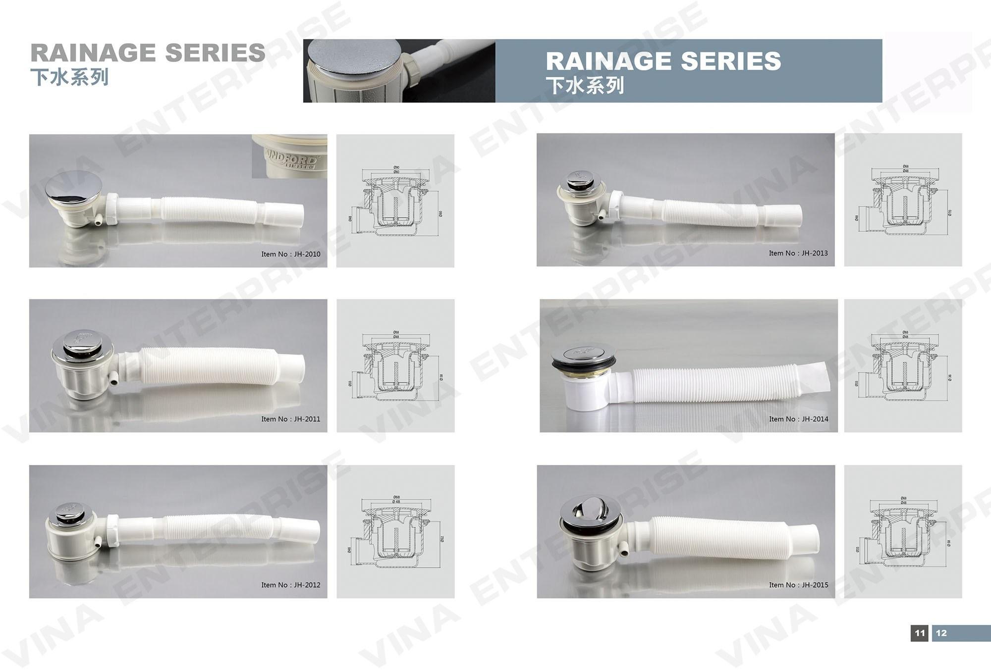 da bandeja do chuveiro do Drainer da banheira em pt.Made in China.com #5E5B51 2000x1357 Acessorios Banheiro China
