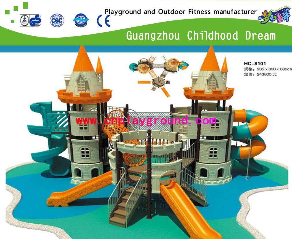 castillo de juegos al aire libre juegos para nios castillo de aire libre para