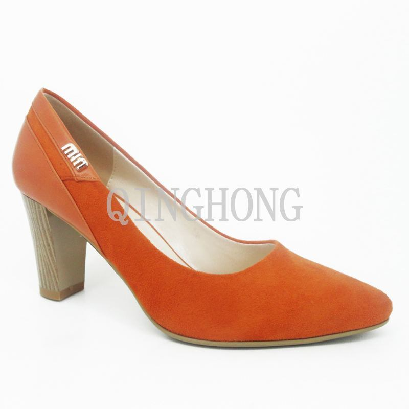 Global Trading Shoes