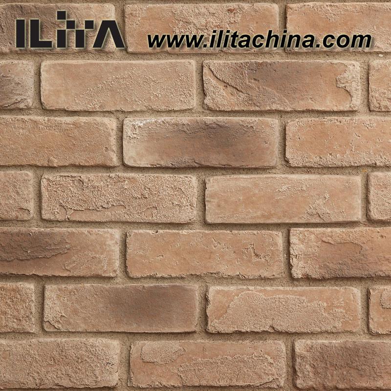 artificial azulejo de la pared de piedra ladrillos de cemento avd
