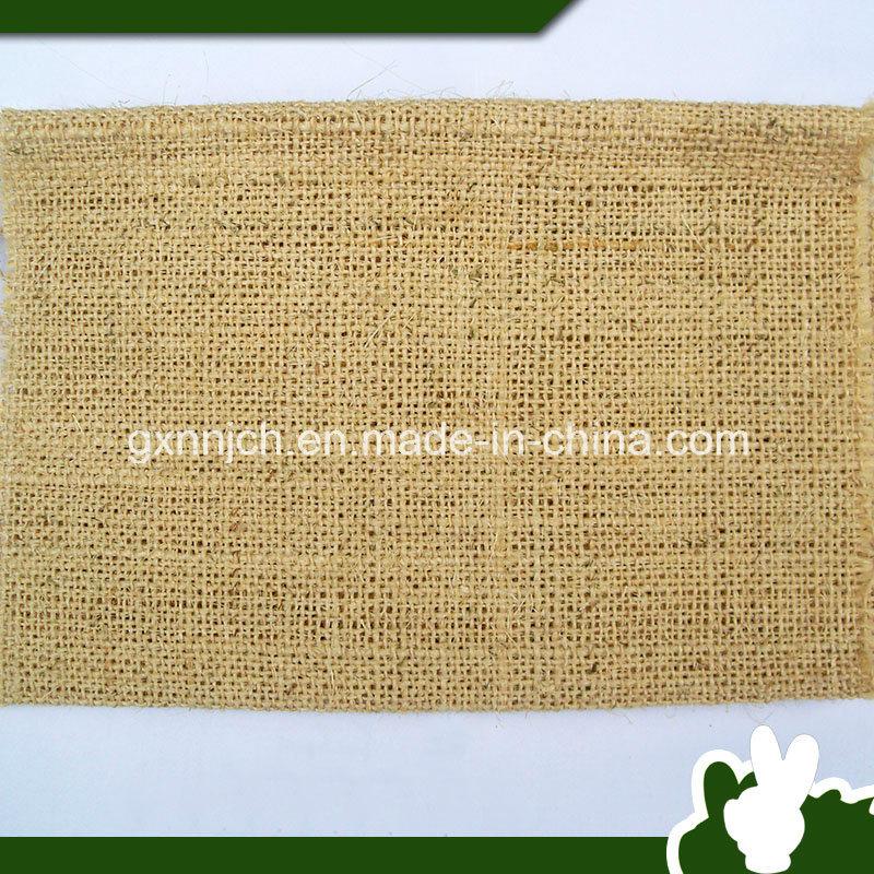 fibra natural del sisal de la tela el del sisal de china