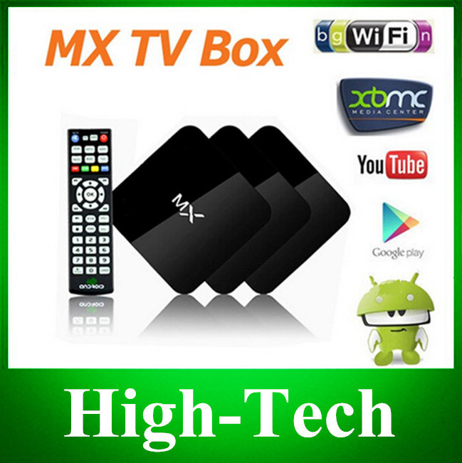 Русское Hd Tv Android