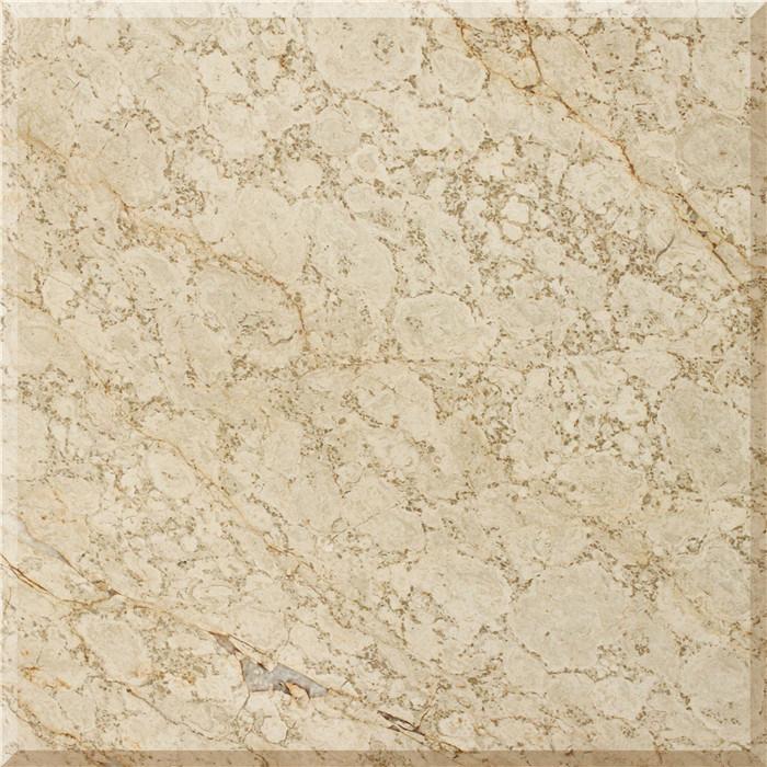 Mattonelle di pavimento di pietra beige di marmo di Parigi – Mattonelle di pavimento di pietra ...