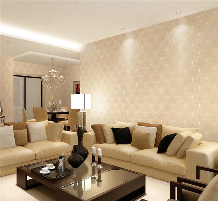wallpaper impermeable para bathrooms living walls wallpaper soundproof