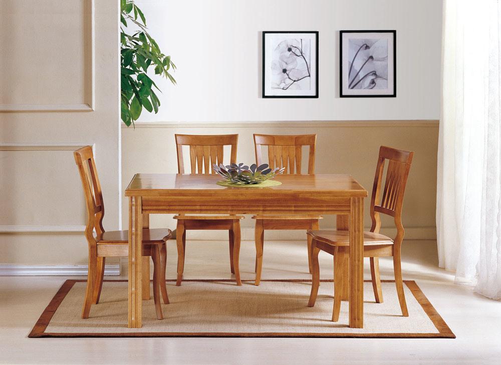 Tableau de salle manger diner les meubles de chaise for Chaise de salle a diner