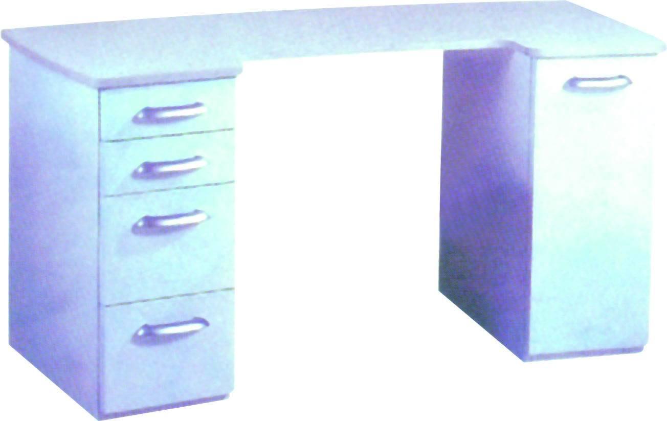tableau no 5 de manucure de bureau d 39 ongle tableau no 5 de manucure de bureau d 39 ongle fournis. Black Bedroom Furniture Sets. Home Design Ideas