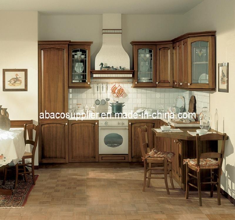 s rie en bois de meubles de cuisine de dinette sw 59 s rie en bois de meubles de cuisine de. Black Bedroom Furniture Sets. Home Design Ideas