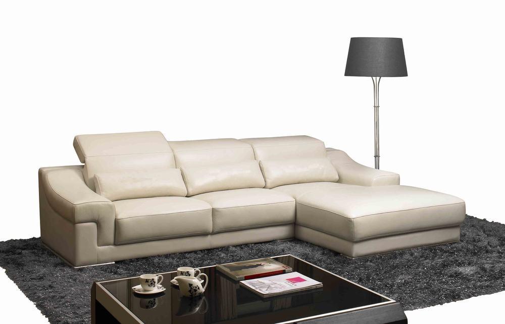 Sof S De Canto Fl G30650 Sof S De Canto Fl G30650 Fornecido Por Allfurn Furniture Group