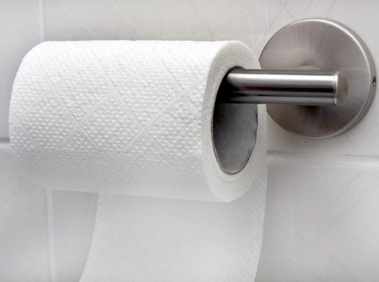 Papel higi nico modificado para requisitos particulares for Papel de pared precio