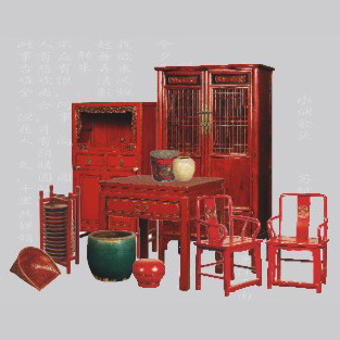 meubles chinois meuble fins antiques de la chine meubles chinois meuble fins antiques de la. Black Bedroom Furniture Sets. Home Design Ideas