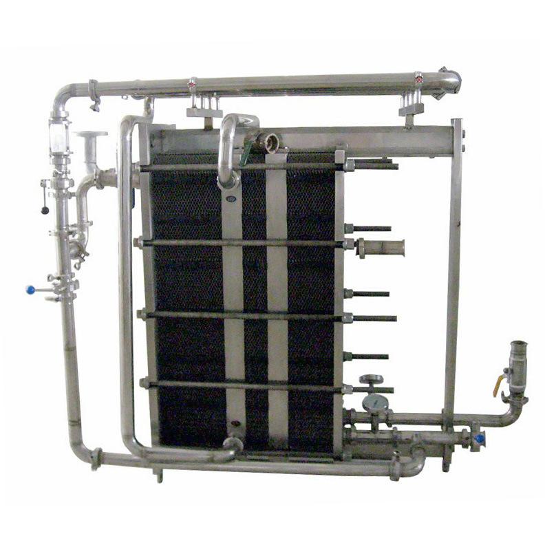 Теплообменник псв 1470 функции теплообменника в кондиционере