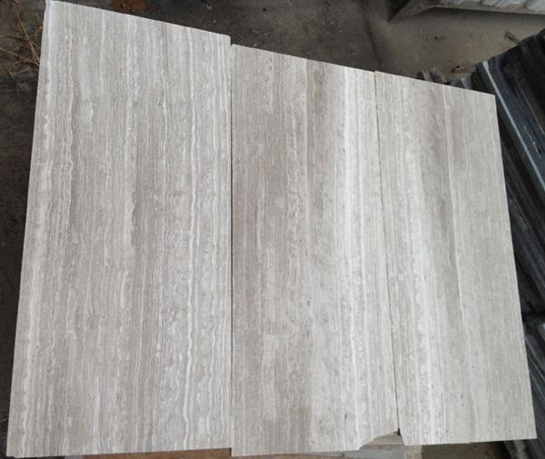 Popular roble blanco azulejos de m rmol y losas popular - Azulejos de marmol ...
