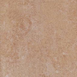 주방 바닥 타일 도자기 (66002-1) – 주방 바닥 타일 도자기 (66002-1 ...