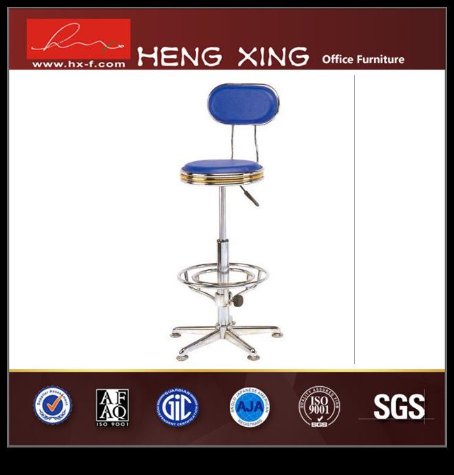 chaise moderne de barre de selles de barre a 1082 chaise moderne de barre de selles de barre. Black Bedroom Furniture Sets. Home Design Ideas