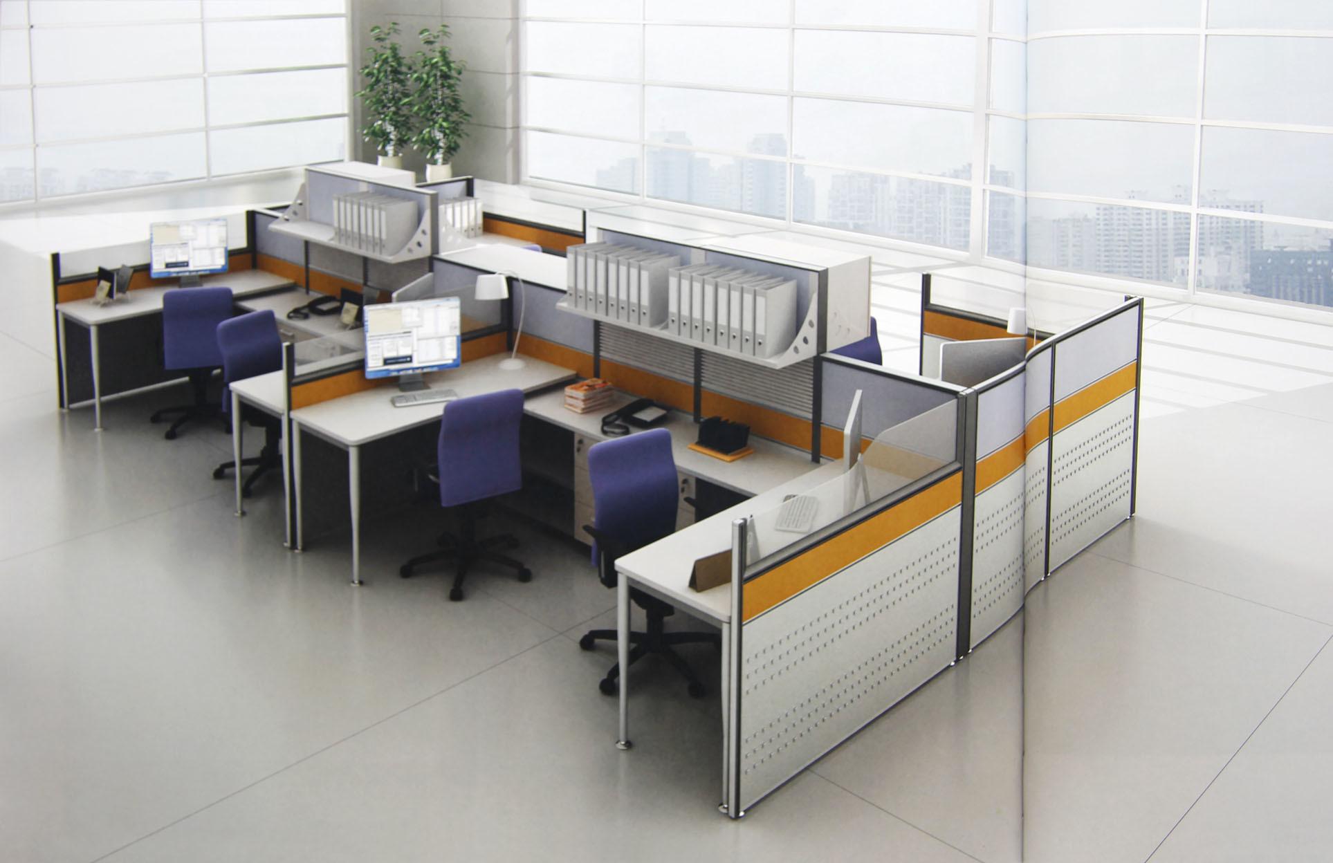 Alle produkte zur verf gung gestellt vonguangzhou owin for 5s office design